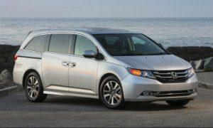 2015-Honda-Odyssey-mini
